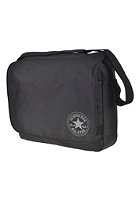 CONVERSE Playbook Flapbag black