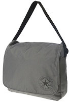 CONVERSE Playbook Flapbag dark grey