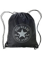 CONVERSE Playbook Gymsack black