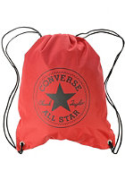CONVERSE Playbook Gymsack regular red
