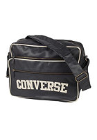 CONVERSE Pocketed Reporter Heritage PU jet black