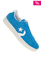 CONVERSE Pro Leather Ox Suede cloisonne