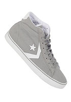 CONVERSE Pro Leather Vulc Hi Textile limestone/white
