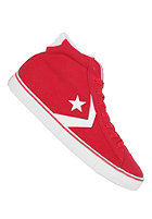 CONVERSE Pro Leather Vulc Hi Textile lollipop/white
