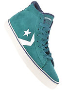 CONVERSE Pro Leather Vulc Mid green