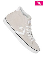 CONVERSE Pro Leather Vulc Mid varporous grey