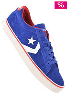 CONVERSE Pro Leather Vulc Ox blue