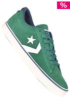 CONVERSE Pro Leather Vulc Ox green