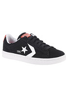 CONVERSE Pro Lthr 76 Skate black/white/red
