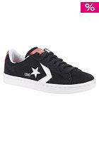 CONVERSE Pro Lthr 76 Skate black/white/red