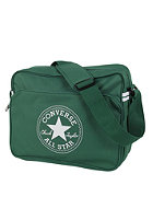 CONVERSE Reporter Bag dark green