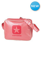 CONVERSE Reporter Color Up Bag coral metallic