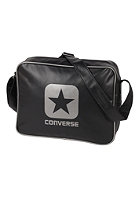 CONVERSE Reporter Color Up Bag jet black