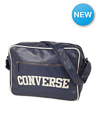 CONVERSE Reporter Heritage PU Bag athl.navy