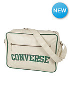 CONVERSE Reporter Heritage PU Bag whitecap gray