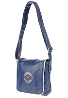 CONVERSE Retro Fortune Bag navy blue