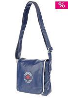 CONVERSE Retro Fortune Bag navy blue