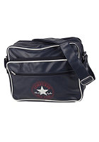 CONVERSE Retro Reporter Bag dark blue