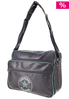 CONVERSE Retro Reporter Bag dark grey