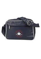 CONVERSE Retro Small Reporter Bag dark blue