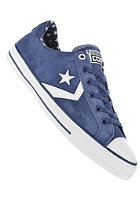 CONVERSE S.Player Skate Suede Ox ensign blue
