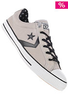 CONVERSE S.Player Skate Suede Ox oyster
