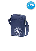 CONVERSE Shoulder Bag City Backpack converse navy