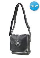 CONVERSE Small Flap Retro Shoulder Bag converse black/mouse