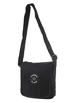 CONVERSE Small Flap Shoulder Bag converse black