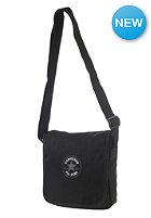 CONVERSE Small Flap Shoulder Bag converse black