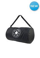 CONVERSE Standard Poly Duffle Bag jet black