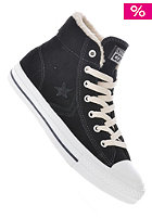 CONVERSE Star Player EV Mid phantom