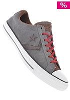 CONVERSE Star Player EV Ox charcoal