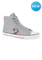 CONVERSE Star Player Hi lucky stone/oxheart