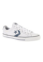 CONVERSE Star Player Ox white/moonlight