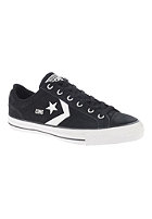 CONVERSE Star Player Pro Ox black/white