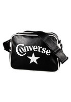 CONVERSE Star Reporter Bag black