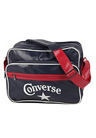 CONVERSE Star Reporter Bag dark blue