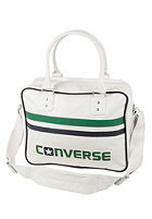 CONVERSE Student Reporter Bag Regular White