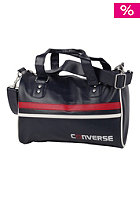 CONVERSE Student Small Sportbag dark blue