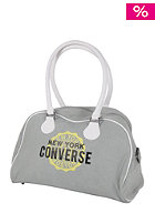 CONVERSE University Bowler Bag light grey