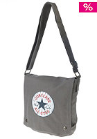 CONVERSE Vintage Patch Can. Fortunebag medium grey