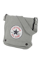 CONVERSE Vintage Patch Fortune Bag light grey