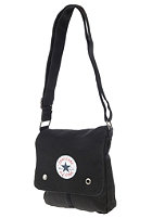 CONVERSE Vintage Patch Fortune Bag S black