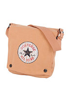 CONVERSE Vintage Patch Fortune Bag soft orange