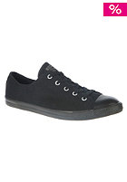 CONVERSE Womens All Star Dainty Ox Canvas black