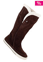 CONVERSE Womens Beverly Boot XXHI Sue chocolate