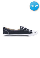 CONVERSE Womens Chuck Taylor All Star Ballet Lace Ballerina black