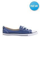 CONVERSE Womens Chuck Taylor All Star Ballet Lace Ballerina navy