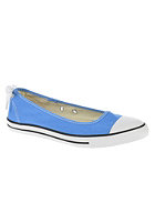 CONVERSE Womens Chuck Taylor All Star D. Ballerina smalt blue